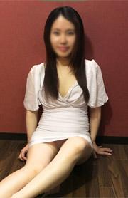 Reina(閉店)スタッフ写真3