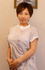 川崎 ひまわりスタッフ写真