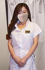 麗スタッフ写真3